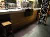 Encimeras - Barras de bares